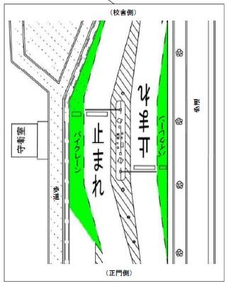 カーゲート付近図.jpg
