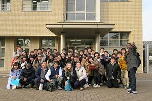 0208hyogokoko_06.jpg