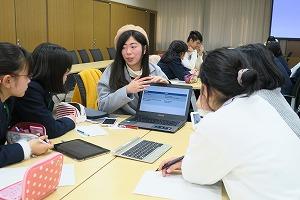 0209hyogokoko_4.jpg