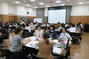 0620hyogokoko_6.jpg