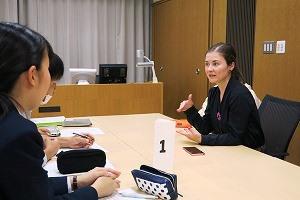 1205hyogokoko_2.jpg
