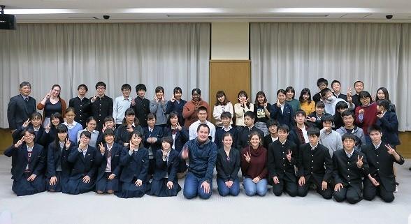 1205hyogokoko_5.jpg