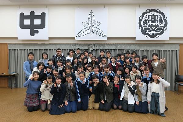 1213hyogokoko_7.jpg