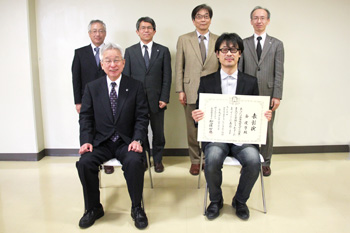 20150402hyosyo1.jpg