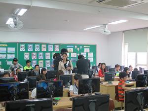 20150929korea4.png