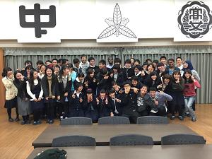 20151208hyogokoko04.png