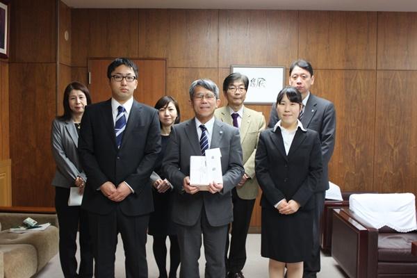29kinenhinzouteishiki_01.jpg