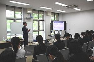 career-haruyama1.JPG