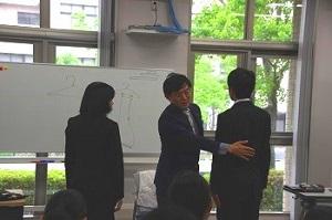 career-haruyama2.JPG