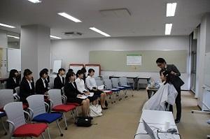 career-haruyama3.JPG