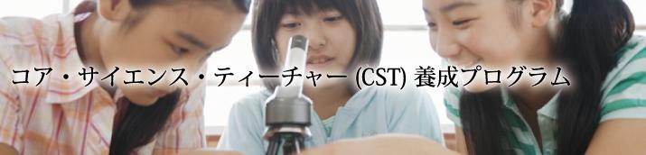 cst2.jpg