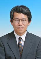 fukudamitsuhiro2016.jpg