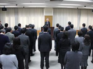 gakutyo2015aisatsu2.jpg