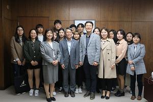 gyeongin2018_2.jpg