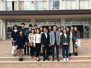 gyeongin2018_3.jpg