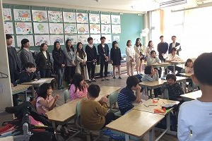 gyeongin2018_5.jpg