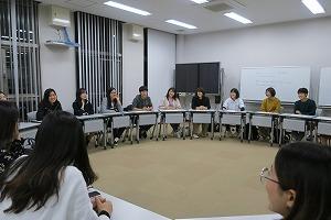gyeongin2018_6.jpg
