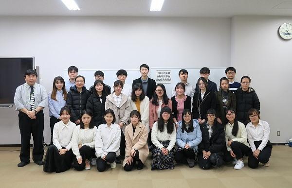 happyokai2018_5.jpg