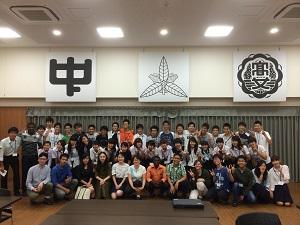 hyogokoko0629_2183.jpg