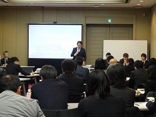 japte29-3.jpg