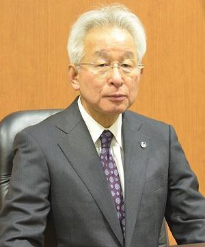 kajisa_message2019.jpg