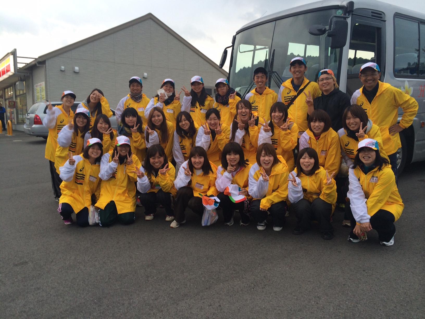 kobe_volunteer_20131117.JPG