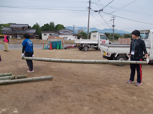 kumamoto03.png