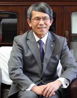 president-r3-5.jpg