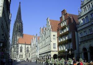 s-Muenster_Lampertkirche.jpg