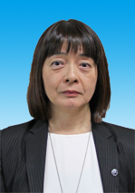 tanizawamisako2016.jpg