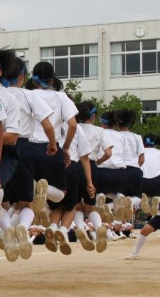 兵庫 教育 大学 附属 中学校